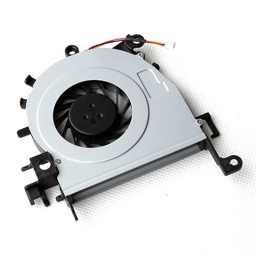 CPU Cooling Fan For Acer Aspire 4745G 4553 5745 Laptop Cooler AB8005HX-RDB (DC 5V 0.50A)  available at amazon for Rs.399