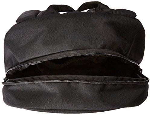 DAKINE Erwachsene Switch Rucksack, Black, 50 x 30 x 17 cm, 21 Liter