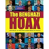 The Benghazi Hoax (English Edition)