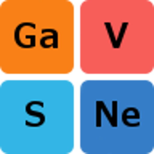 Periodic table amazon appstore for android urtaz Images