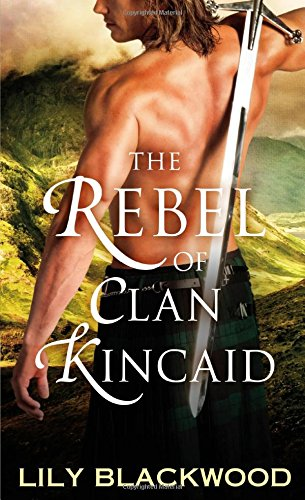 rebel-of-clan-kincaid-the-highland-warrior