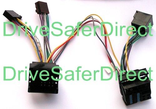 inka-902860-00-3b-cable-iso-mute-pour-parrot-ck3100-ck3200-mki9000-mki9100-mki9200-et-autres-systeme