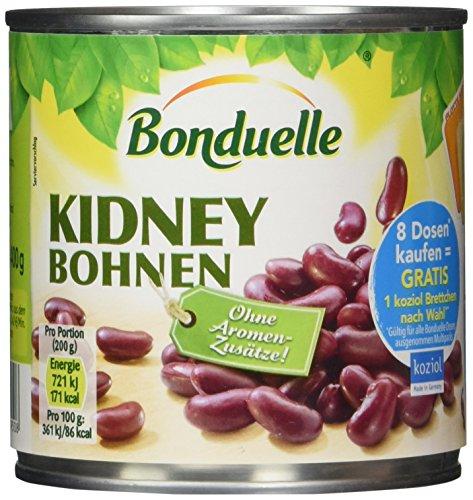 bonduelle-kidney-bohnen-12er-pack-12-x-400-g