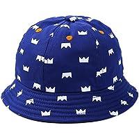 Da.Wa 1x Fischer Hut Sonnenschutz Visier Hut Cowboy Basin Hut Für Kinder