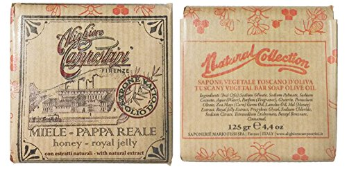 saponetta-miele-e-pappa-reale-125g-con-estratti-naturali-sapone-vegetale-toscano