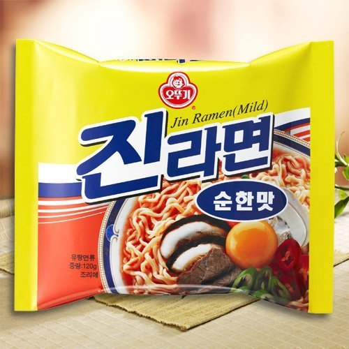 ottogi-jin-ramyun-mild-hot-gusto-ramyun-ramen-coreana-calda-istantanea-noodle-soup
