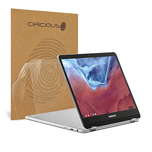 celicious-vivid-samsung-chromebook-plus-invisible-screen-protector-pack-of-2