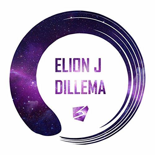 dillema-original-mix