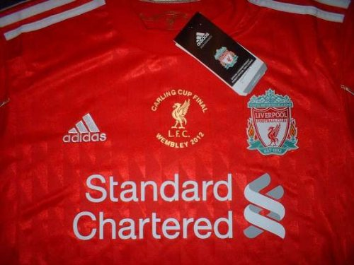 liverpool-bnwt-carling-cup-2012-football-soccer-jersey-shirt-adidas-new-xxl