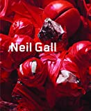 ISBN: 3775732985 - Neil Gall