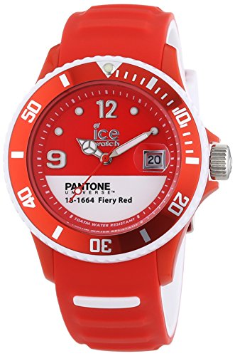 Ice - Men's Watch PAN.BC.FIR.U.S.13