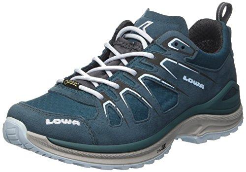 Lowa Innox Evo GTX Lo WS, Chaussures de Randonnée Femme