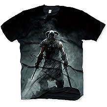 Le Vert Sacr Dragonborn - Camiseta para hombre