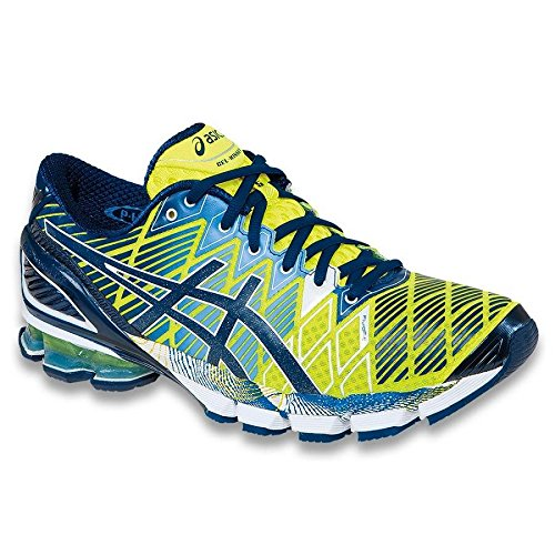 asics-gel-kinsei-5-chaussure-de-course-pied-49