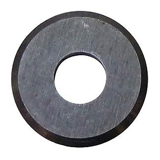 Fartools 210804 Rodel widia 22×10,5x2mm para tcm-675
