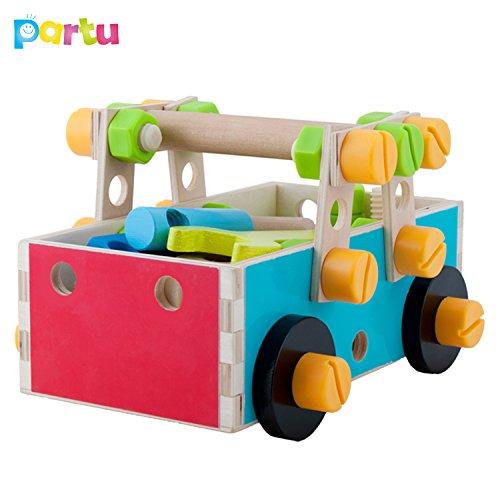 partu-juguete-de-construccion-bloques-de-construccion-con-herramientas-ruedas-tuercas-y-tornillos-ki