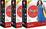 Telecharger Livres Dryel Violations Nettoyage a sec kit de demarrage (PDF,EPUB,MOBI) gratuits en Francaise