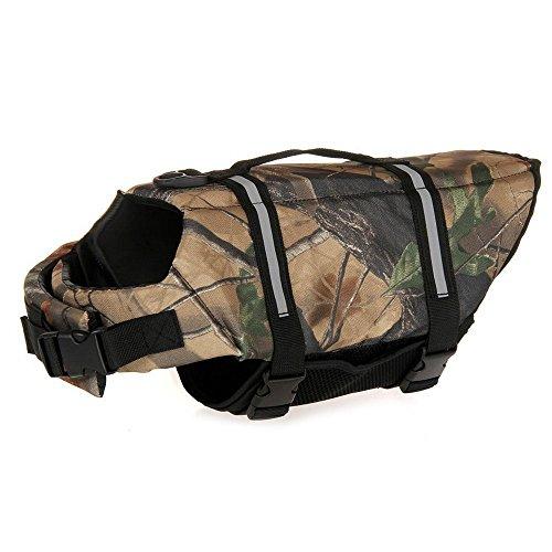 assorted-color-dog-life-jacket-reviews-adjustable-dog-life-vest-preserver-light-camo-l