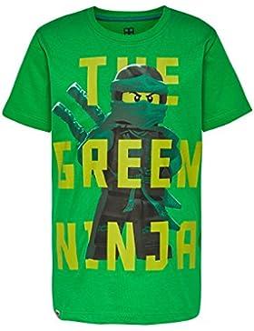 LEGO, Camiseta para Niños