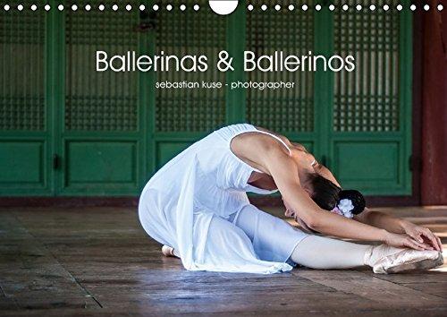 Ballerinas-Ballerinos-Wandkalender-2016-DIN-A4-quer-Tanzende-Knstlerinnen-und-Knstler-vor-urbaner-Kulisse-Monatskalender-14-Seiten-CALVENDO-Kunst