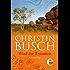 Wind der Traumzeit: 2. Band der großen Australien-Saga