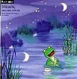 Micaela, una rana ridícula (Cuentos del viejo roble)