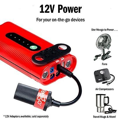 510nqjovH7L. SS416  - Starter estándar batería para dispositivos móviles
