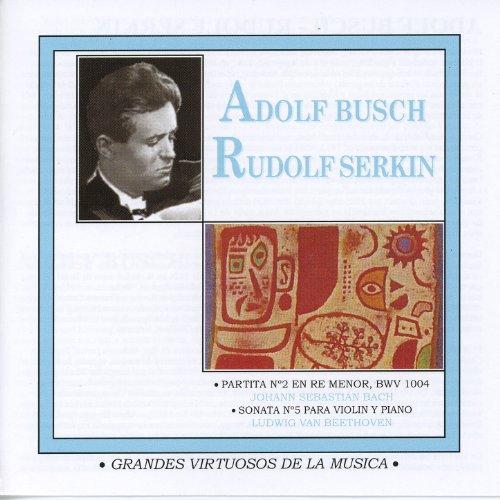 grandes-virtuosos-de-la-musica-adolf-busch-rudolf-serkin-vol1