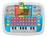 Vtech 80-139404 Lernspielzeug