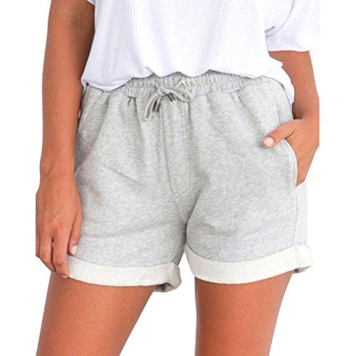 3103c76ff799d ᐅᐅ】 Kurze Hosen Hotpants Test / Vergleich [ Aug / 2019 ] - ⭐ NEU