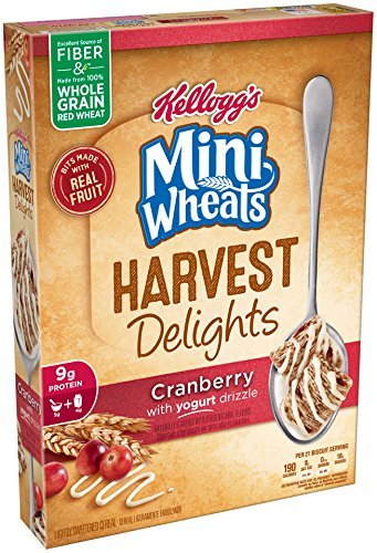 frosted-mini-wheats-harvest-delights-cereal-cranberry-yogurt-143-ounce-by-frosted-mini-wheats