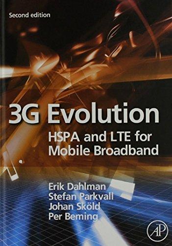 3G / SAE Bundle - Netzwerke, Wireless-bundle