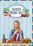 Sophias vegane Welt