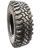 Amazon Co Uk Off Road Passenger Car Tyres Automotive
