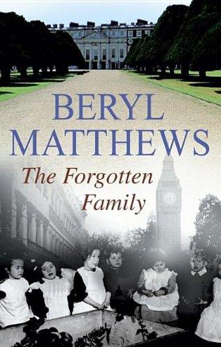 The Forgotten Family