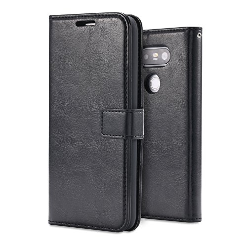 lg-g5-casel2w-leather-case-oil-skin-case-hard-pc-black-shell-premium-high-end-real-cowhide-overall-c