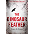 The Dinosaur Feather (English Edition)