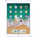 (Refurbished) Apple iPad(6th Gen) MRJN2HN/A Tablet (9.7 inch)