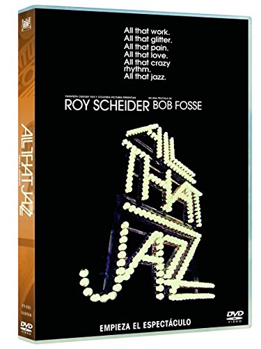 all-that-jazz-stclas-dvd