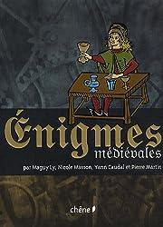 Enigmes médiévales