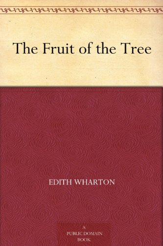 the-fruit-of-the-tree