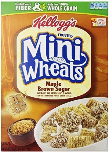 kelloggs-frosted-mini-wheats-maple-brown-sugar-155-oz-by-mini-wheats