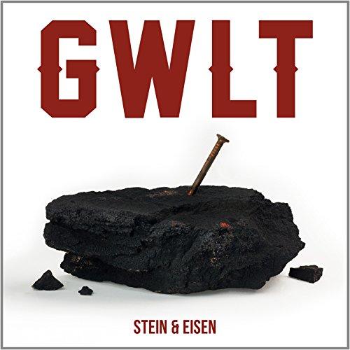 Stein & Eisen [Vinyl LP]