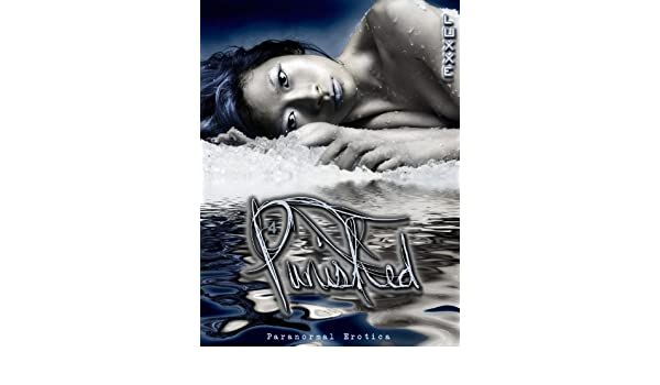 Punished 4: Claiming the Queen (Paranormal tentacle and breeding erotica) (Wrath of the Frost Queen)