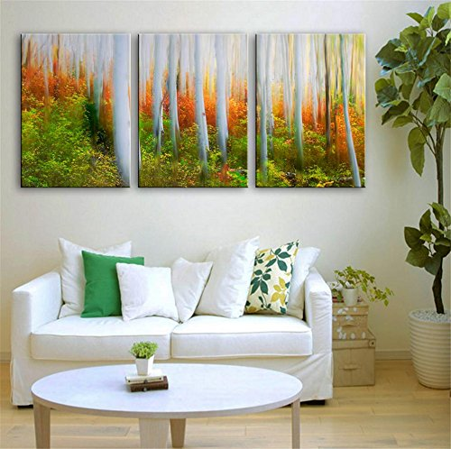 3-pcs-creative-continental-colored-woods-peinture-decorative-giclee-toiles-frameless-peintures-sur-t
