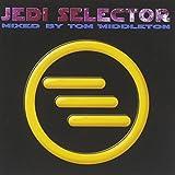 Songtexte von Jedi Knights - Jedi Selector