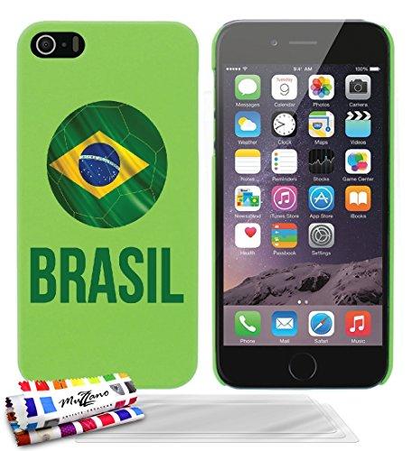 carcasa-rigida-ultra-slim-apple-iphone-5-de-exclusivo-motivo-balon-de-futbol-brasil-verde-de-muzzano