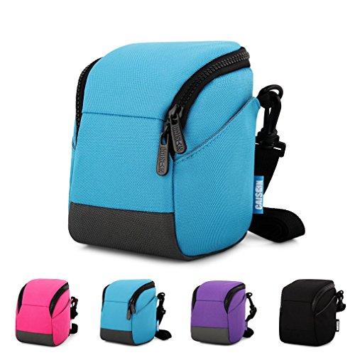 caison-tempo-di-protezione-fotocamera-digitale-compact-system-ponte-mirrorless-comfort-caso-portare-