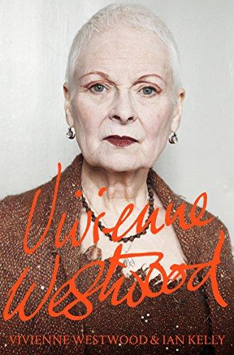 Kostüm Punk Tanz - Vivienne Westwood