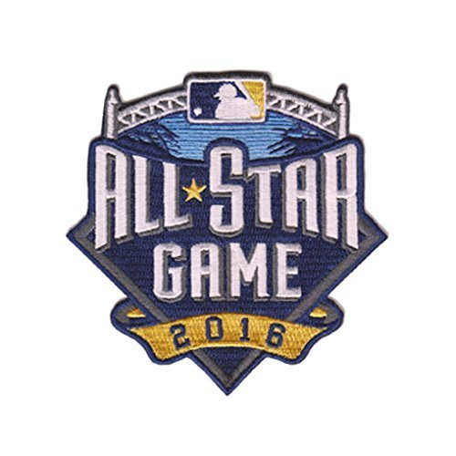 2015-mlb-allstar-game-in-san-diego-padres-logo-jersey-sleeve-patch-petco-park-by-patch-collection
